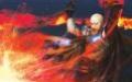 Создание модулей для Neverwinter Nights 2. Часть 1