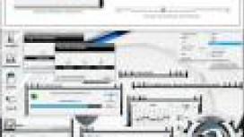 Ошкуривание интерфейса. Как и чем изменить облик операционной системы