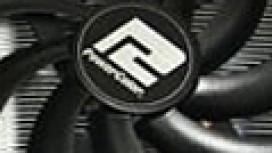 Красная ракета. Тестирование нового поколения видеокарт AMD Radeon HD 7000