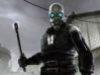 Half-Life 2: Халфа мультичитерская