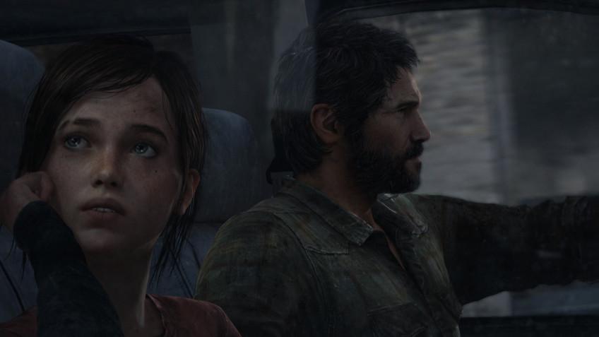 Краткий пересказ сюжета The Last of Us. Всё, что надо знать перед запуском второй части