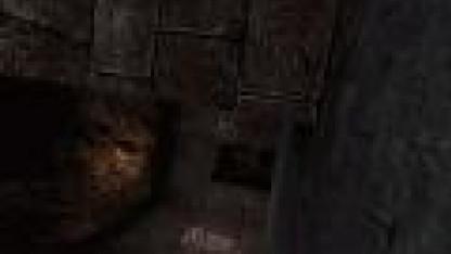 Краткие обзоры. Eternal War: Shadows of Light