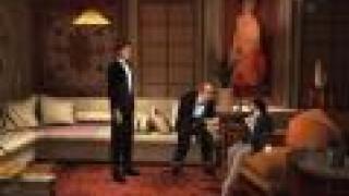 Руководство и прохождение по 'Largo Winch: Empire Under Threat'