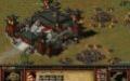 Краткие обзоры. Dragon Throne: Battle of Red Cliffs