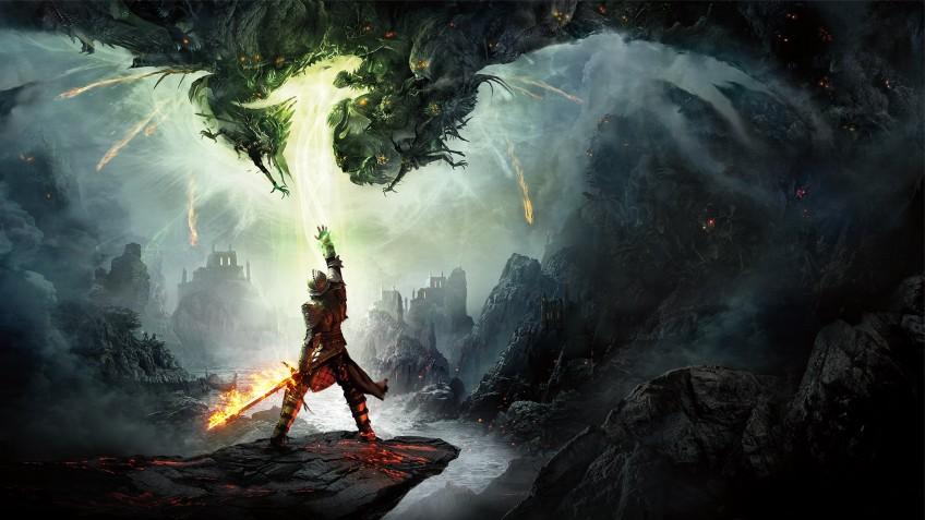 Во что мы играли 5, 10, 15 и 20 лет назад. Dragon Age: Inquisition, Assassin's Creed II, Vampire: The Masquerade – Bloodlines и The Longest Journey