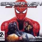 Блеск и нищета Marvel's Spider-Man