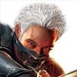 Магия Востока. Обзор Assassin's Creed Chronicles: China