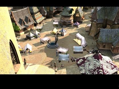 Ретро-обзор. The Longest Journey и The Sims