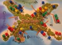 Обзор игры «Райский остров»