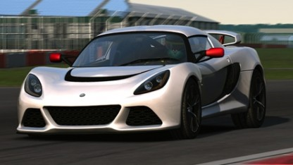Абсолютный симулятор. Рецензия на Assetto Corsa