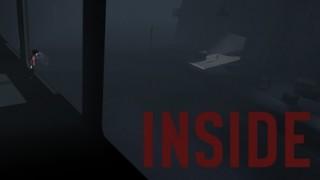 Сонная лощина. Обзор Inside