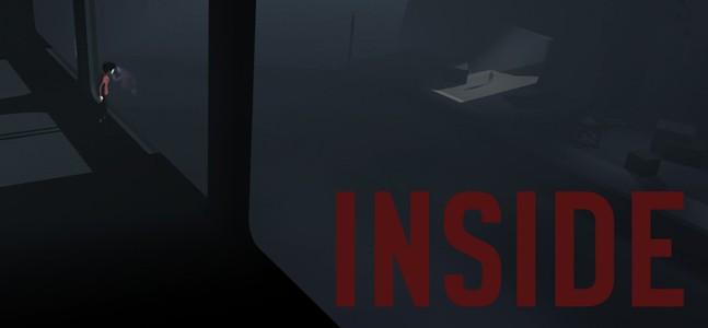 скачать игру Inside на русском через торрент - фото 11