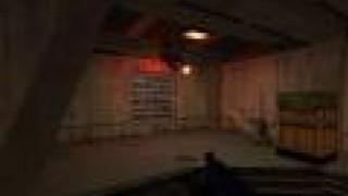 Руководство и прохождение по 'Half-Life'