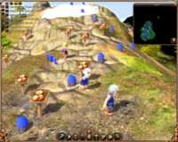 The Settlers 2: 10th Anniversary