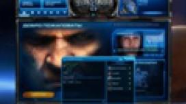 """Коды по """"StarCraft 2: Wings of Liberty"""" (читательские пасхалки)"""