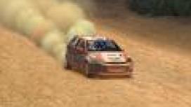 Colin McRae Rally3