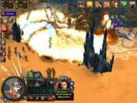 """Руководство и прохождение по """"Rise of Nations: Rise of Legends"""""""