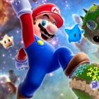 Обзор Super Mario Odyssey. Великий угонщик тел