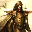 Обзор: что не так с Might & Magic: Heroes VII