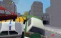 Краткие обзоры. London Racer 2