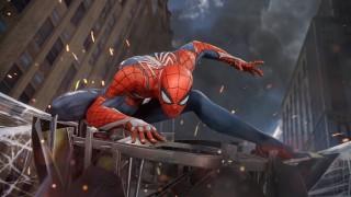 Sony на E3 2017: Spider-Man, God of War, Days Gone и никаких сюрпризов