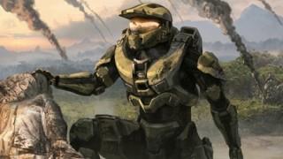 Запуск Xbox One в России
