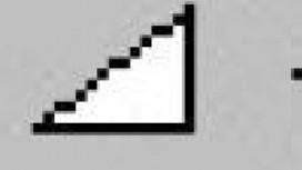 Сам себе генерал - часть вторая. Редактор карт для Command & Conquer: Generals