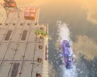 Cannon Fodder 3