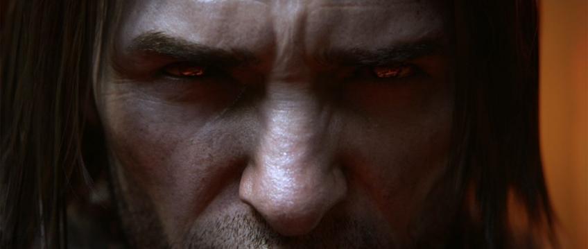Превью Middle-earth: Shadow of War. Наука о взятии крепостей