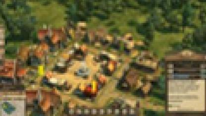 Коды по 'Anno 1404: Venice' (читательские пасхалки)