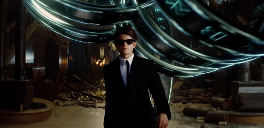 Самые ожидаемые фильмы 2020. Часть 2: от «Артемиса Фаула» до «Дюны»