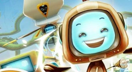 Мобильные игры. Февраль 2013 года, ч. 1