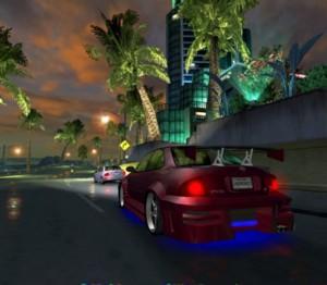 Эволюция Need for Speed. Неутолимая жажда скорости