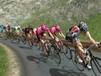 Pro Cycling Manager 2007: Le Tour de France