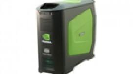 Бесценная мощность. Обзор игрового компьютера USN DGM i7 (Project 1)