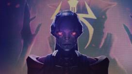 Обзор XCOM 2: War of the Chosen. Новая игра, а не DLC