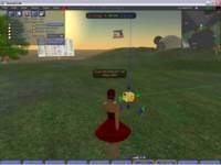 Play ostrov онлайн казино