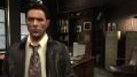 "В центре внимания ""Max Payne 2: The Fall of Max Payne"""