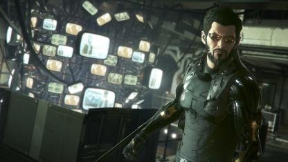 Как создаётся эффект погружения в играх?