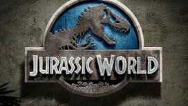 «Мир юрского периода»: динозавры возвращаются... и лучше не вставать у них на пути