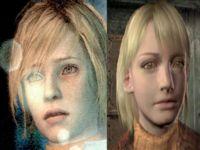 """Коды по """"Silent Hill 2-4, Resident Evil 4"""" (читательские пасхалки)"""