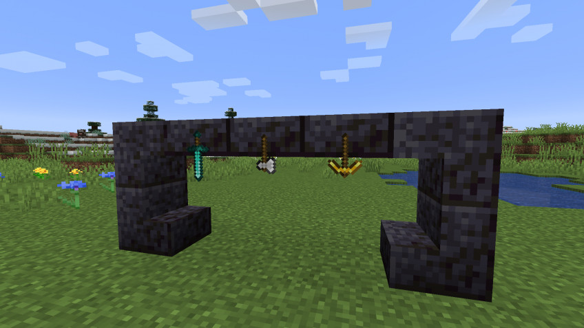 Guide: Cheats in Minecraft - how to use the command line