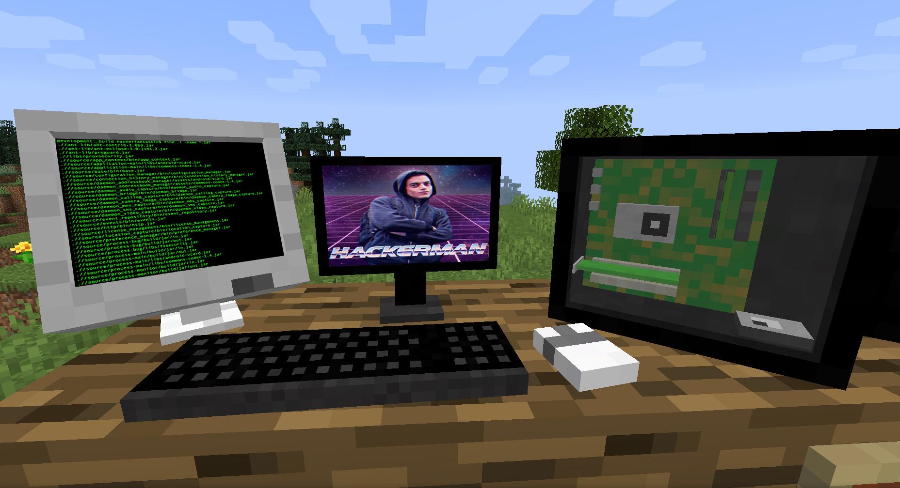 Гайд: Читы в Minecraft — как пользоваться командной строкой