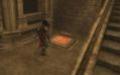 """Руководство и прохождение по """"Prince of Persia: Warrior Within"""""""
