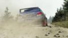 Первый взгляд. Colin McRae Rally 2007