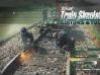 Microsoft Train Simulator Editors & Tools