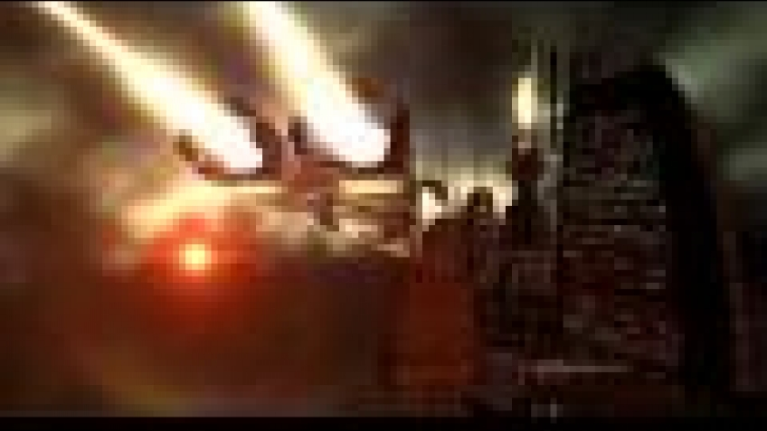 Играем: Звездная Одиссея — EVE Online