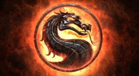 Развлекательный канал: занимательное видео по Mortal Kombat