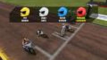 Вердикт. Локализации. FIM Speedway Grand Prix