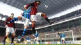 Интервью с Люком Диддом, продюсером PC-версии FIFA 10